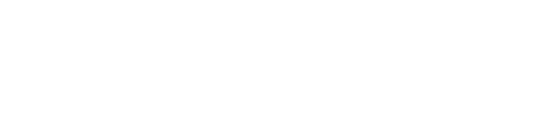 Alexion Logo